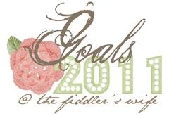 goals logo