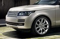 2014-Range-Rover-9