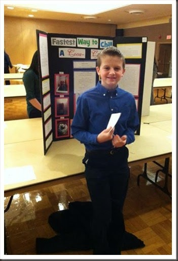 Peysciencefair2