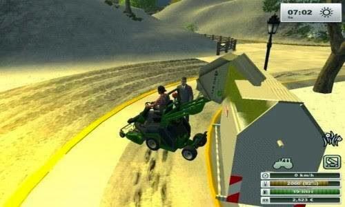 Cassonetto-con-funzione-Farming-simulator-2013-mod