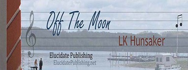 OffTheMoon-banner-md