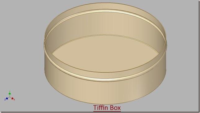 Tiffin Box_2