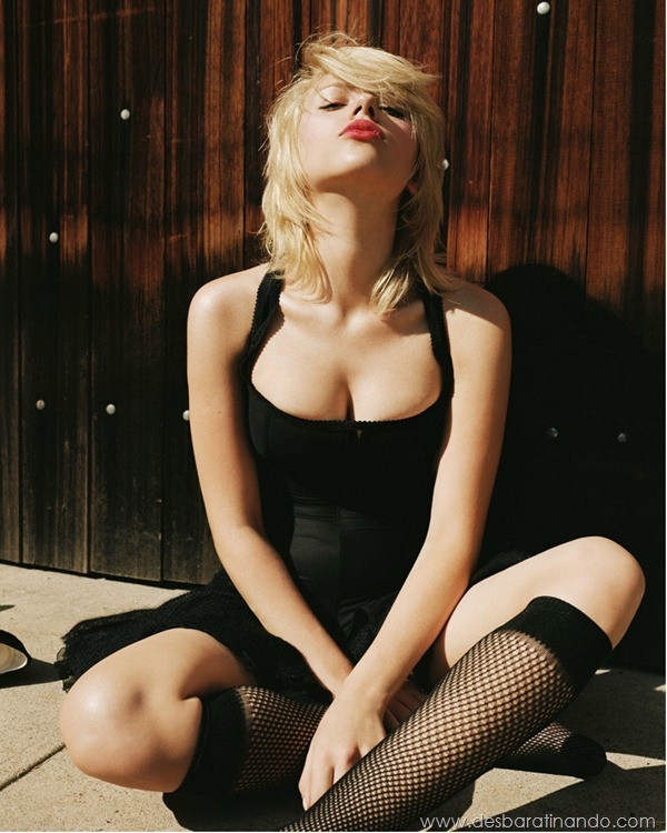scarlett-johansson-linda-sensual-sexy-sexdutora-tits-boobs-boob-peitos-desbaratinando-sexta-proibida (456)