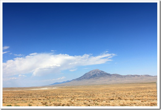 120808_near-Winnemucca_001
