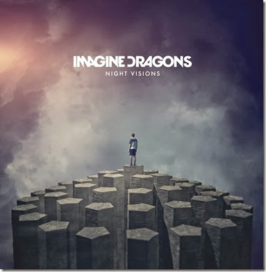 Imagine_Dragons-Night_Visions-Frontal