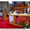 3 Priesters en lectoren.JPG