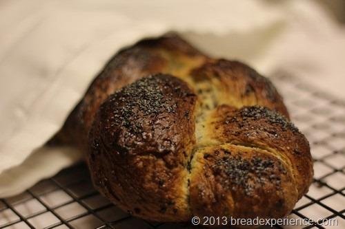 braided-poppy-seed-bread038