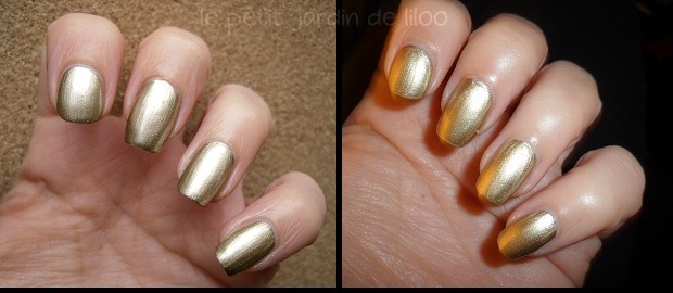 008-beautyuk-olympic-nail-polish-collection-foil-metallic-swatch