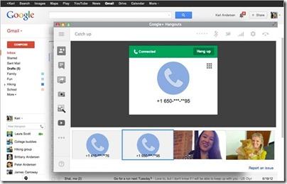 google_hangouts_llamadas