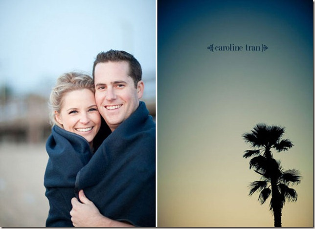 newport-beach-engagement-photo-36