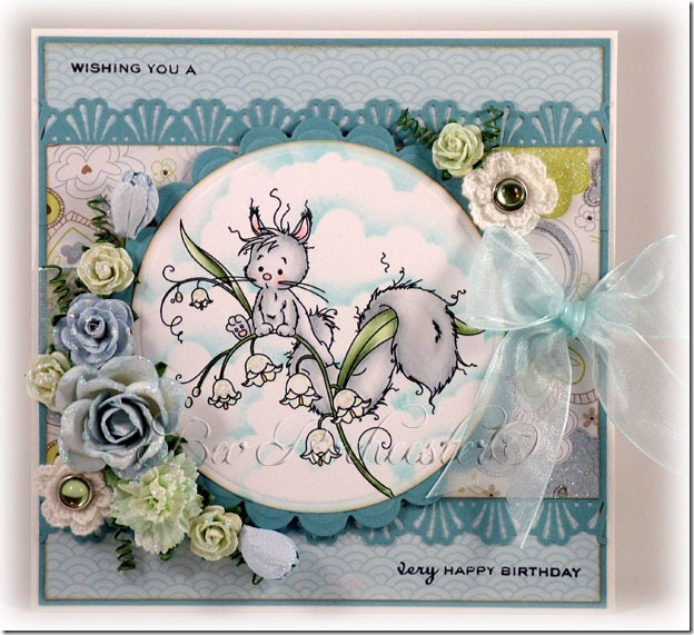 bev-rochester-whimsy-wee-fluffy-on-lily1