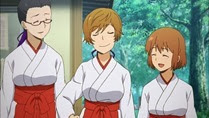 Gingitsune - 12 -10