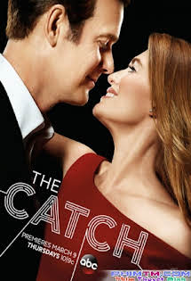 Bẫy Tình :Phần 2 - The Catch (Season 2)