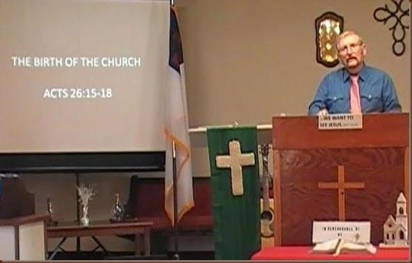03-22-14_Church_04