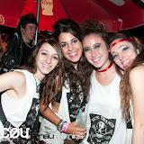 2013-07-20-carnaval-estiu-moscou-395