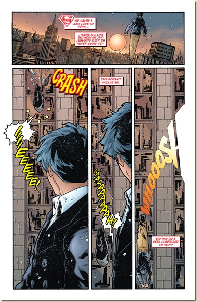 Superboy-04-Interior4