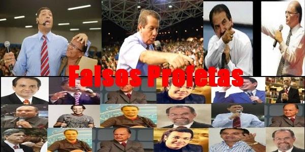 Alerata Falsos profetas 01