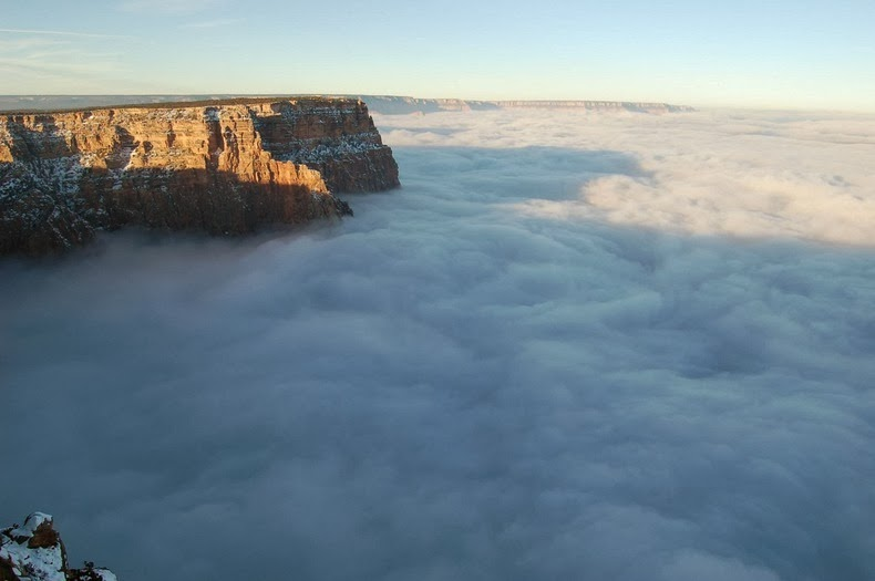 grand-canyon-fog-2