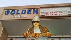 golden-cinema