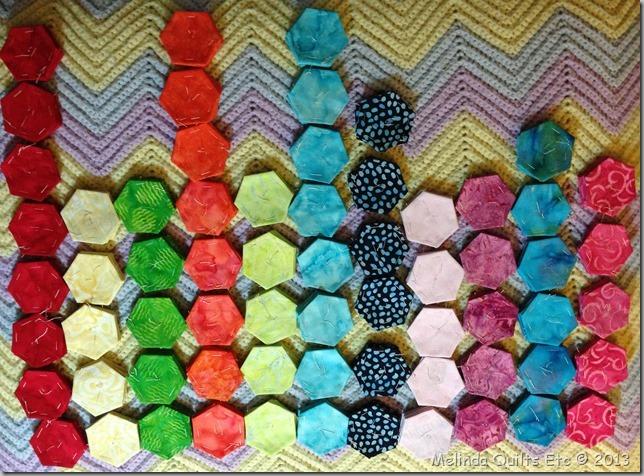0913 Batik Hexies for Swap