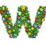 stock-vector-letter-w-christmas-decoration-part-of-a-full-set-alphabet-7027621.jpg