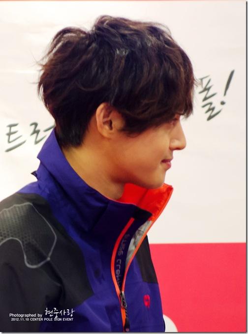 love77hyun (5)