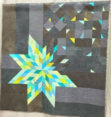 quiltcon5