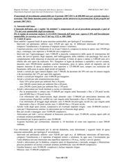 Disposizioni_attuative_Mis_ 311_ A_18