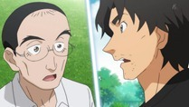 [Doremi-Oyatsu]_Ginga_e_Kickoff!!_-_24_(1280x720_8bit_h264_AAC)_[C3AE31E1].mkv_snapshot_19.04_[2012.10.25_20.02.36]