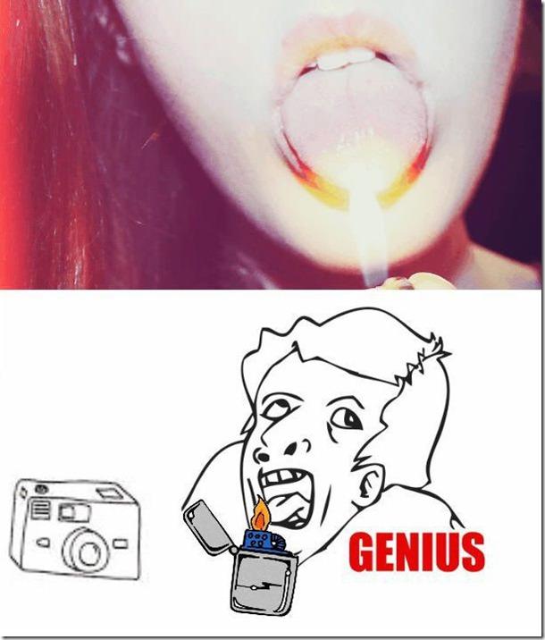 genius-meme-8