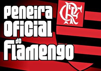Teste-de-Futebol-no-Flamengo-2015 - Peneira-www.mundoaki.org