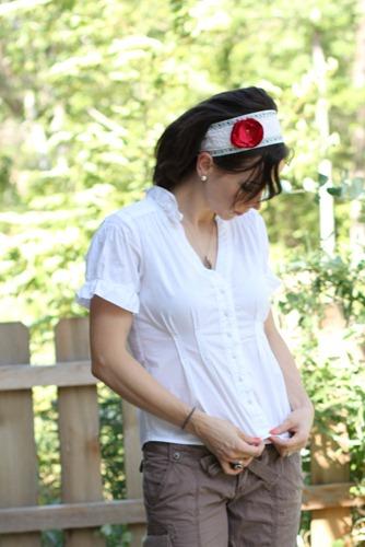 [IMG_2814%255B15%255D.jpg&description=Wardrobe Wednesday: the Headband Edition + a Giveaway')]