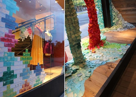 vitrine-post-it-decoracao-1