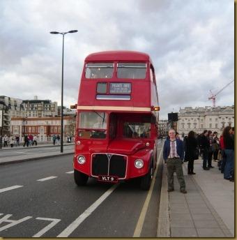London trip8d