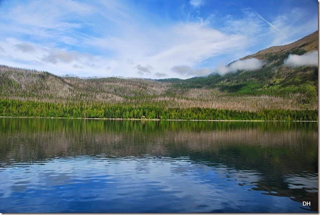 08-29-14 A Boat Tour Lake McDonald GNP (42)