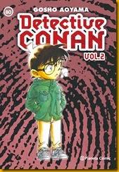 portada_detective-conan-ii-n-80_daruma_201501231220