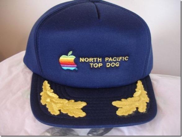 old-apple-merchandise-10