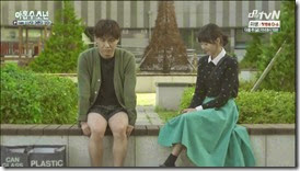 Plus.Nine.Boys.E14.END.mp4_002032764_thumb[1]