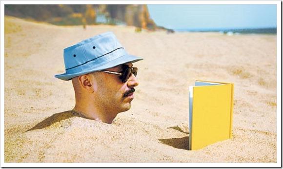 Lectura semana don dividendo 31-2013
