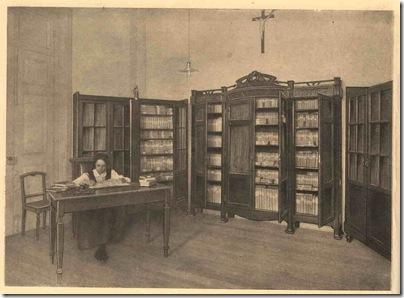 Biblioteca_antiga_2011102617015