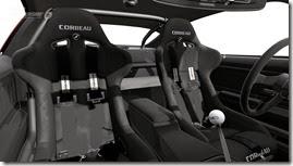 Pozzi MotorSports Camaro RS (1)