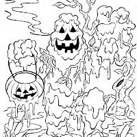 haloween_halloween3_073.jpg