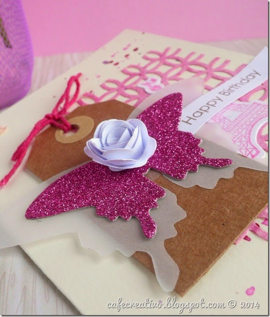 cafe creativo - sizzix big shot - scrapbooking card (2)