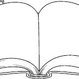 BOOK_OPEN2_BW_thumb.jpg