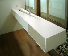 Reformas-en-baños-lavabos-modernos-minimalistas