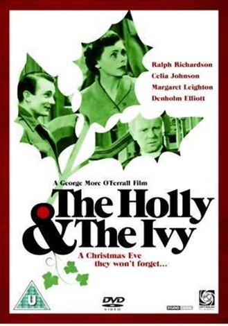 TheHollytheIvy