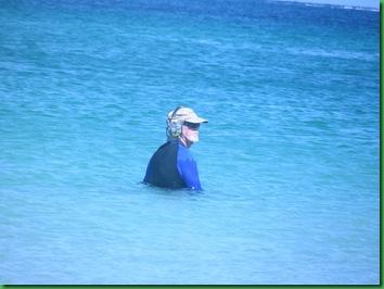 Fri & Sat at the beach 049