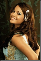 Dipika-Pallikal-latest-hot-photoshoot-still
