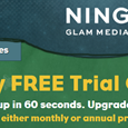 STARTING YOUR OWN PRIVATE SOCIAL NETWORK: NING 3.0 BEATS SOCIALGO AND GROU.PS