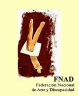 LOGO_PARA_FOLIO_1~2
